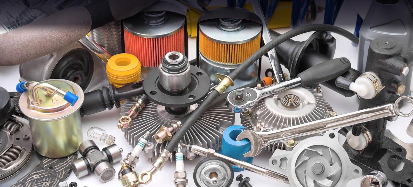 Auto Parts & Car Parts Online | Autoplus Spare Parts