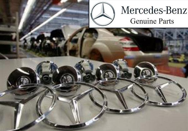 Mercedes Auto Parts >> Mercedes Benz Genuine Parts Dubai Autoplus Spare Parts